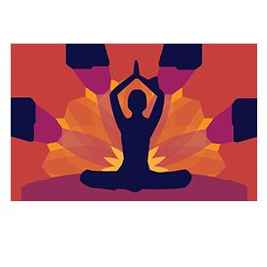 yogakussens te koop