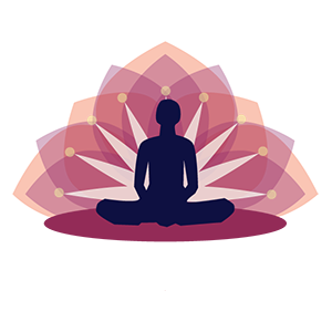 Yoga Studio Adele Rosmalen - Nuland