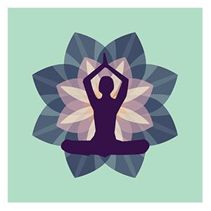 yoga-pilates-den-bosch