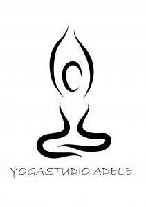yoga studio Adele