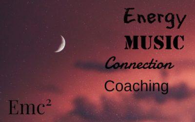 EMC2 Coaching