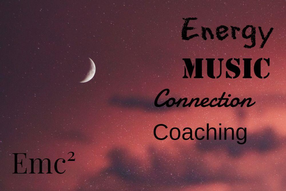 Emc² Energy Music Connection Coaching