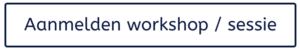 meedoen met workshop - sessie